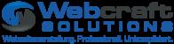 Webcraft Solutions - Webseitenerstellung. Professionell. Unkompliziert.